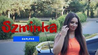 Skalars & Wytrych - Szminka
