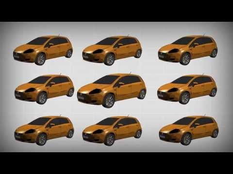 Foremost Auto Insurance: Animated Overview