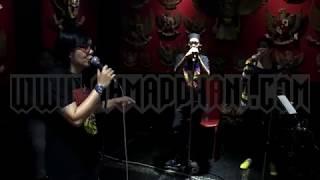 Bunga - Dewa19 Feat Ari Lasso