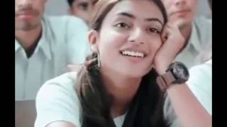 Single ah na romba nallah erundhen💕 for whatsapp status