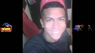 MC MANEIRINHO -  VOU TACAR O PIRU, NA MULHER DOS ALEMÃO [DJ R15]