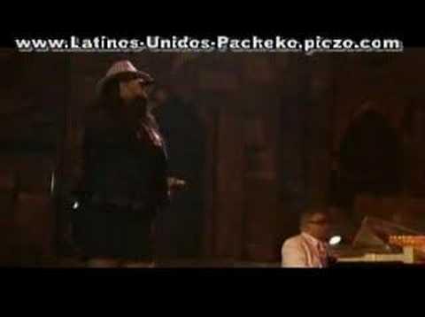 Don omar tu no sabes lyrics