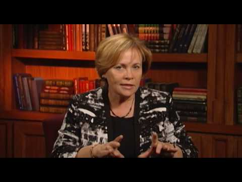 Раса Юкнявичене: Путин ведет себя как оппортунист