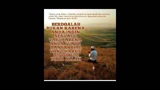Senandung Kasih cover by HRMA