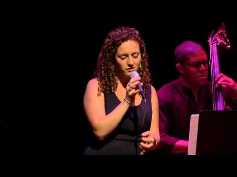 I Thought About You -- Danielle Wertz