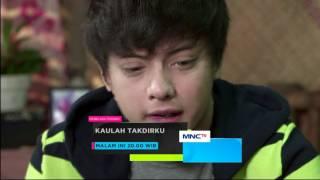 Kaulah Takdirku - Episode 7 April 2017