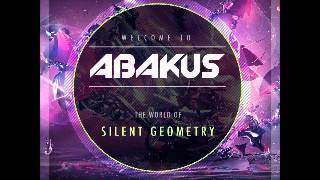 ABAKUS- i had a dream last night