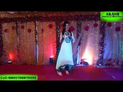 Wedding Dance Planner - Dhaka, Gulshan, Uttara, Chittagong - 01679760898