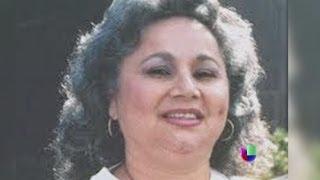 Cómo Griselda Blanco, la