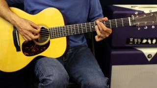 How To Play - Kelly Clarkson - People Like Us - Acoustic Guitar Lesson - EASY