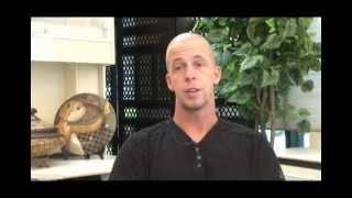 Burgess Center     Patient Testimonial 3 Thumbnail