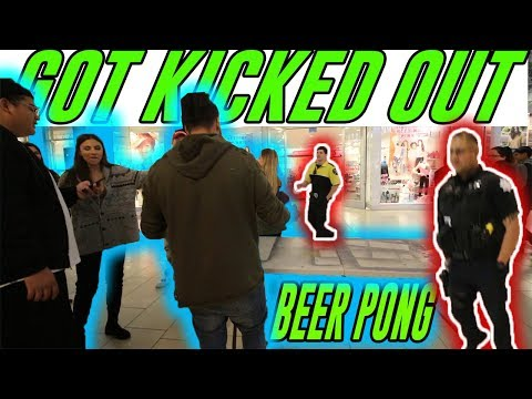 beer-pong-in-the-mall-(banned-for-life)