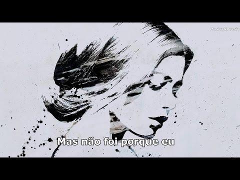 Gnarls Barkley - Crazy Tradução Legendado