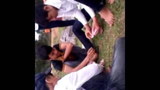 video-2013-03-18-16-27-31
