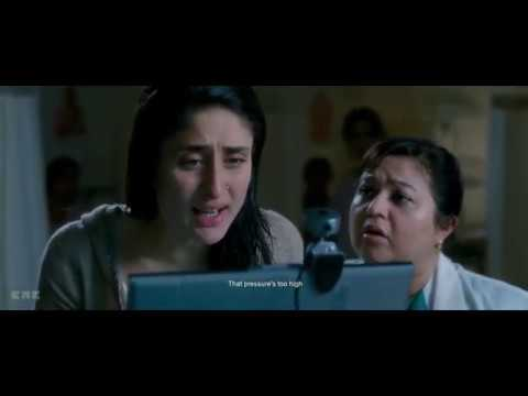 Download 3 Idiots (9/10) movie clip | Rancho takes delivery of baby using a vacuum cleaner