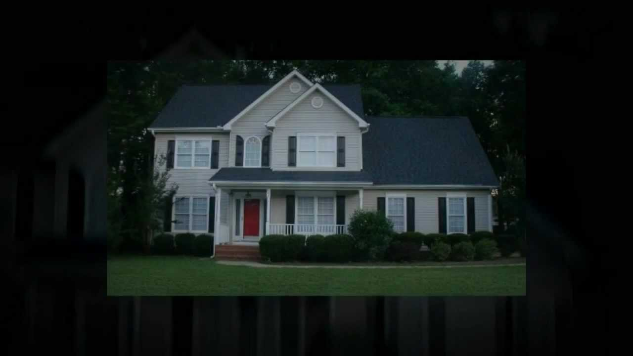 greenville sc homes for sale youtube