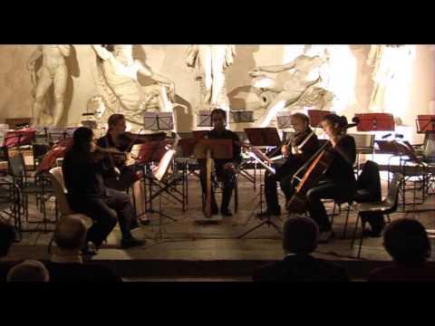 """MOZARTEUM Salzburg """"Bella Musica Salisburgo"""""""