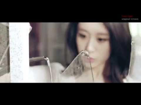 """JI YEON[지연] """"Never Ever[1분1초]"""" M/V 뮤직비디오 Original Ver."""