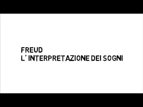 LA SMORFIA IL SIGNIFICATO DEI NUMERI DA 1 A 90 from YouTube · Duration:  2 minutes 53 seconds