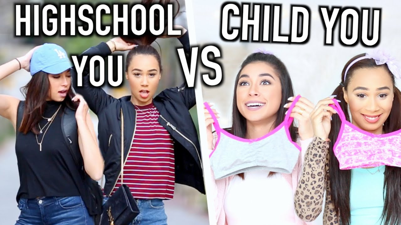 middle school vs high school The middle school plunge  we address this issue by looking separately at the effects of entering a middle or high school across communities of varying sizes.