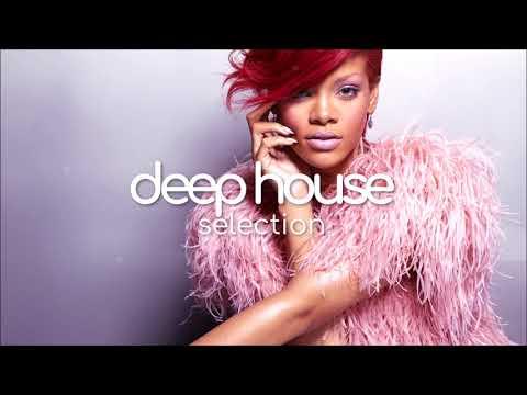 Rihanna - Kiss It Better (AndreiD Remix)