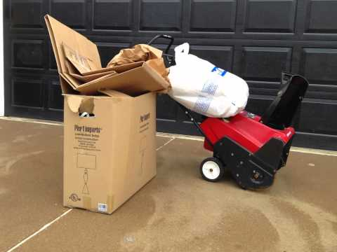 (563) 332-2555 Free Junk Removal Quotes Quad Cities