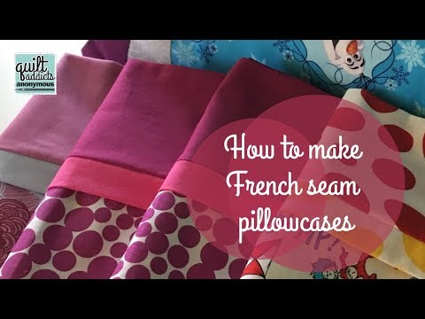 how-to-make-a-pillowcase-with-french-seams