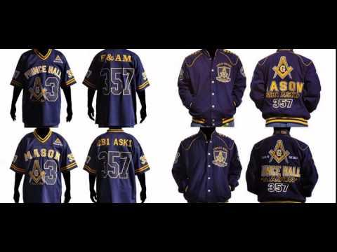 Masonic Apparel & Clothing l Masonic T Shirts, Hats, Sweatshirts ...