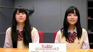 2010.12.11 後藤理沙子 柴田阿弥.