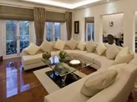 Justin Bieber And Selena Gomez Home Decoration 2015 Youtube - Youtube