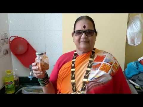 Rawsacha Fish Curry || Koli Style Food || Jyotsna Chandi