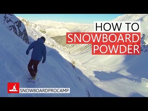 how to snowboard useful tips Snowboard tips view all our top five books for beginner skiers 7 years so lots of useful advice for anyone starting to think about where and how they.