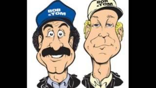 Bob & Tom - Flatulante