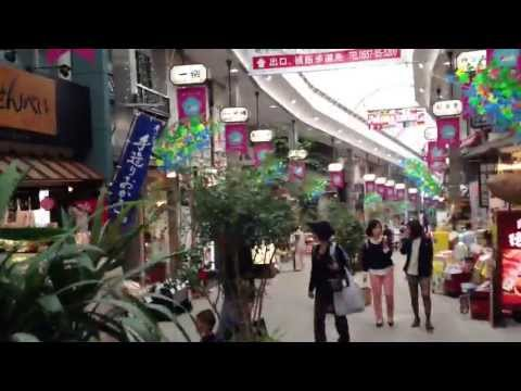 Japan Vlog 5.9 Atami