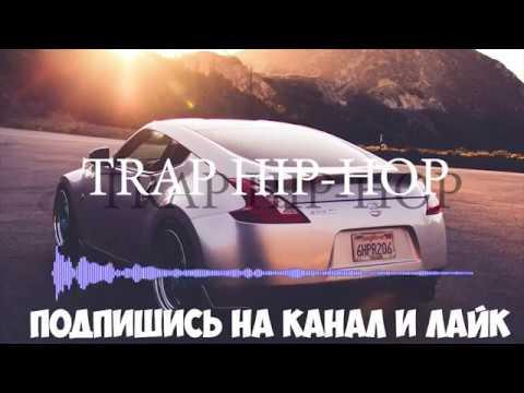Cardi B, Bad Bunny, J Balvin - I Like It Dillon Francis (Remix )
