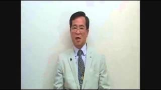 幸福実現党 熊本県本部参議院選挙区代表の守田たかしによるインターネッ...
