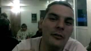 mini vidéo ambiance camping st cirq lapopie avec le GDM