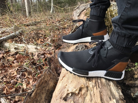 adidas nmd c1 trail shoes