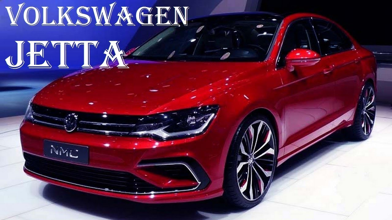2017 Volkswagen Jetta Gli Turbo 1 4 Review Interior Price Specs Reviews Auto Highlights