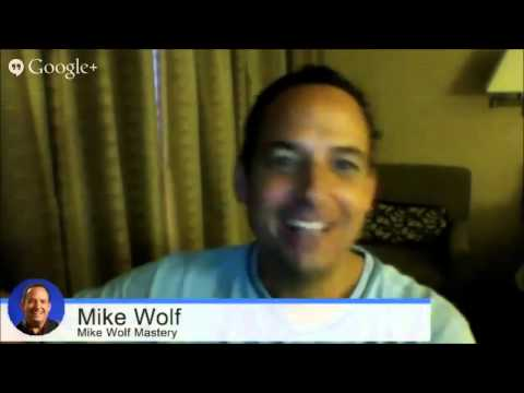 Real Estate Investor & Mentor Mike Wolf talks Atlanta Investing, Property Management & More