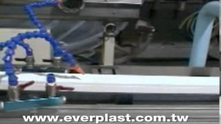 видео Производители кабель каналов