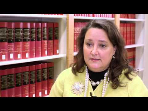 Legal Aid Society of Metropolitan Family Services Anti Trafficking Program