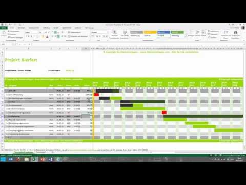 Siemens S7 1200 Programmier Rack bauen! from YouTube · Duration:  24 minutes 55 seconds