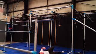 Gym Fail  - 976785 thumbnail