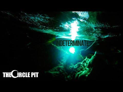 Indeterminate - Self-Titled (FULL EP STREAM)