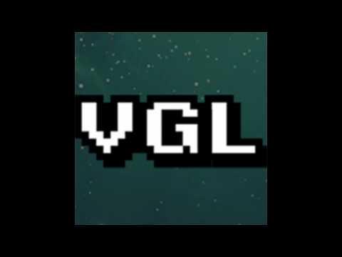 VideoGameLads Podcast #1 With VertigoTeaparty, RavenValor95, IceBearJudegth and Maddragon249