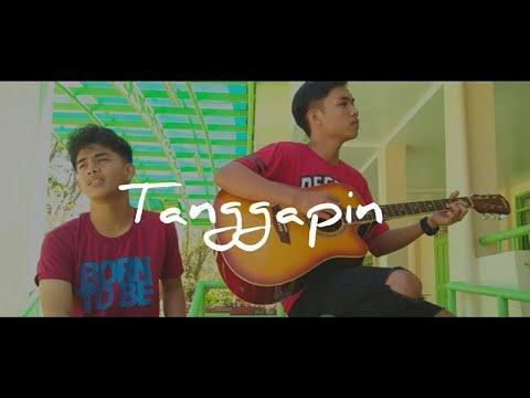 Joshua & Jerwin-Tanggapin(Official Music Video)
