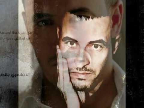 Kadhem Al Saher - A5iran / كاظم الساهر - أخيرا