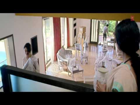 Tum Hi Ho Aashiqui 2  Full Video Song HD   Aditya Roy Kapur, Shraddha Kapoor