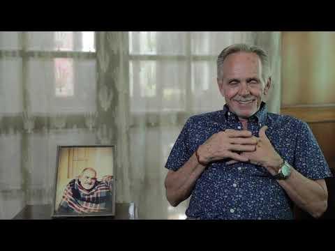 Windfall of Grace - A documentary Film about Neem Karoli Baba